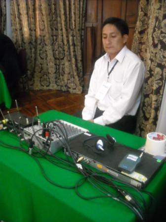 DSCN2660.jpg