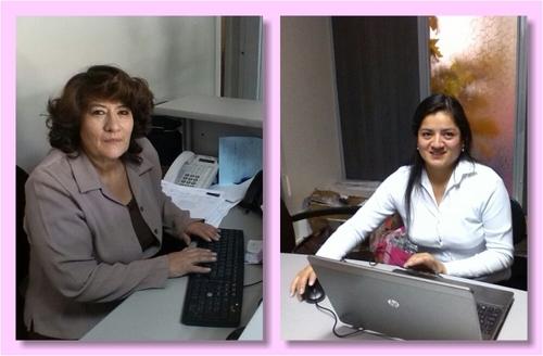 secretarias.jpg