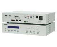 HCS-4100MB-50.jpg