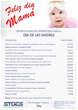 STOES promocion dia de las madres 3.jpg