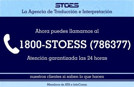 1800-stoess1.jpg