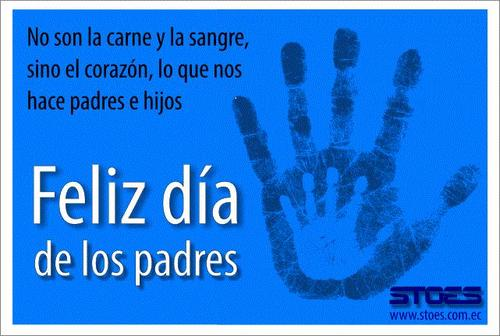 baf95bce3640 Feliz día del padre - Traductores Intérpretes Traducciones ...
