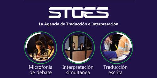 STOES-PERU.jpg