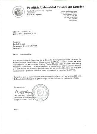 carta pasantíaPUCE (2).jpg