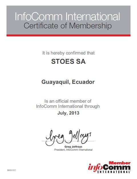 certificado STOES.jpg